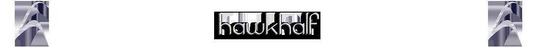 hawkhalf.com